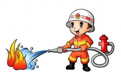 消防小知识
