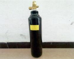 干粉灭火设备启动气瓶组
